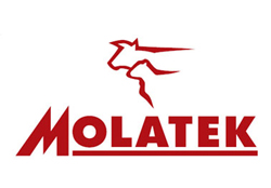 Thank you to our sponsor Molatek<br>As manufacturer and retailer of molasses-based animal feed to the ruminant industry, Molatek is currently one of the leading animal feed companies in South Africa.