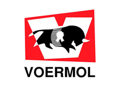Thank you to our sponsor Voermol<br>Voermol Feeds manufactures and markets a variety of molasses based lick supplements to meet the nutritional requirements of ruminants on any type of grazing